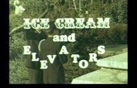 Ice Cream and Elevators