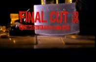 Final Cut Film Festival 2006 – Horror Movie Trailer 2
