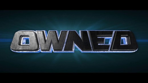 Owned (2014)