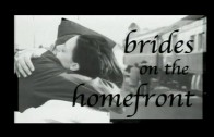 Brides on the Homefront