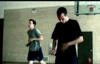BYU Independent Study Commercial – Gym Class