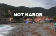 Not Kabob