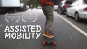Assisted Mobility